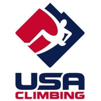 USA Climbing Collegiate Nationals