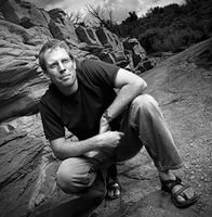 Santa Fe Photographic Workshops - Adventure Photography