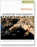 Nikon D800: Successfully Using Your Camera workshop with Michael Clark