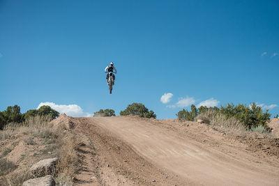 Daniel Coriz, Santa Fe Motocross Track, New Mexico, action motocross photo, Santa Fe Workshops, Adventure Photography Workshop, Michael Clark