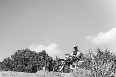 Daniel, Santa Fe Motocross Track, New Mexico, Santa Fe Workshops, Adventure Photography Workshop, Michael Clark