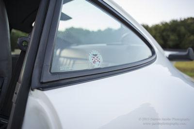 DriverSource Porsche 964