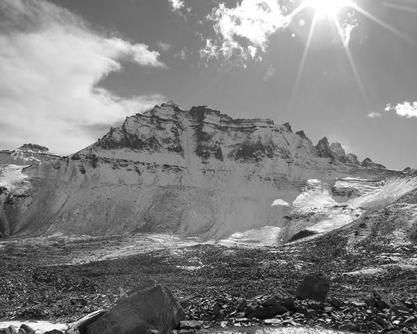 Mount Gilpin